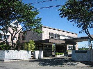 株式会社 ロイヤルハウス石岡 ロイヤルハウス石岡 本館・求人番号438183
